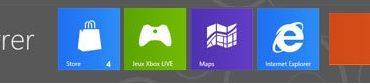 bandeau2 370x84 - Windows 8 : 1e impressions
