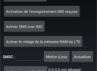 capture smsc 338x247 - Problème de SMS avec android ?