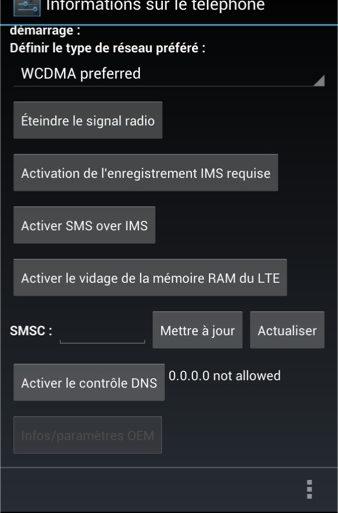 capture smsc 338x513 - Problème de SMS avec android ?