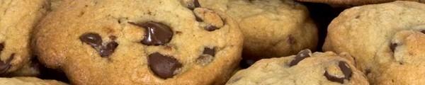 cookies - Comment cuire des cookies dans sa voiture ?