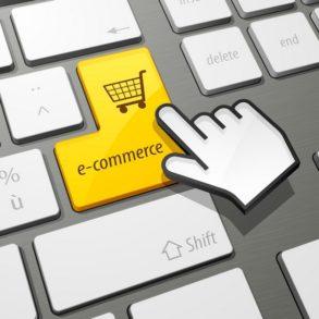 e commerce 293x293 - Comment importer à moindre frais ?