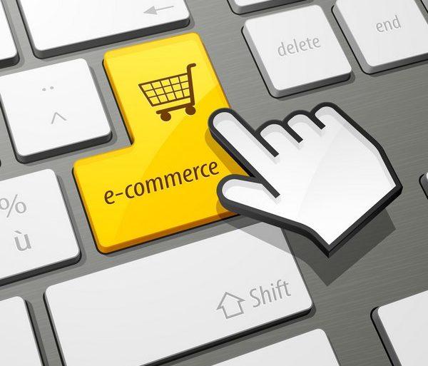 e commerce 600x513 - Comment importer à moindre frais ?