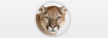 os x 10.8 Moutain Lion 370x130 - OS X Mountain Lion est disponible