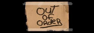 out of order 370x130 - Cachem Hors-Service