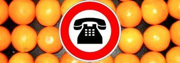 panne orange 370x130 - Orange : le crash