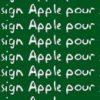 samsung apple 100x100 - Jelly Bean sur Nexus S, c'est pour demain ?