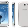 samsung galaxy s3 100x100 - Hausse des forfaits mobiles