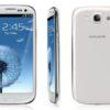 samsung galaxy s3 100x100 - Chez Virgin mobile, le changement c'est maintenant