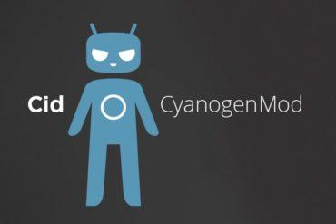 Cid CyanogenMod 370x247 - La première version stable de CyanogenMod 9.0