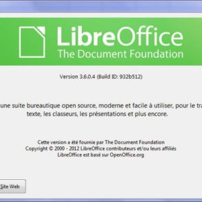 LibreOffice 3.6 293x293 - LibreOffice passe en version 3.6.0