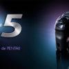 X 5 banner 1 homepage. 100x100 - France TV plébiscite G+