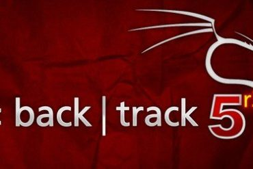 backtrack 5r3 370x247 - BackTrack 5 R3 est disponible