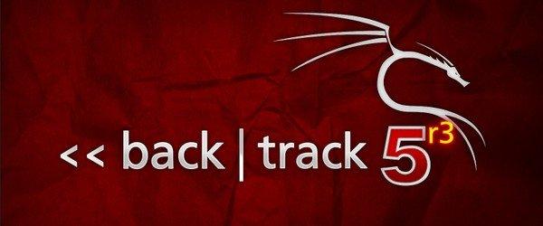backtrack 5r3 - BackTrack 5 R3 est disponible