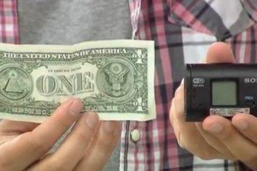bandeau Action Cam 370x247 - Sony Action Cam, une concurrente à GoPro ?