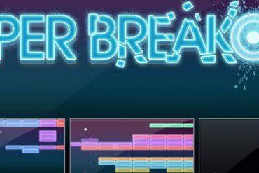 bandeau arcade atari 370x247 - Jouer gratuitement avec Atari et Microsoft