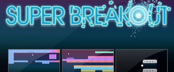 bandeau arcade atari - Jouer gratuitement avec Atari et Microsoft