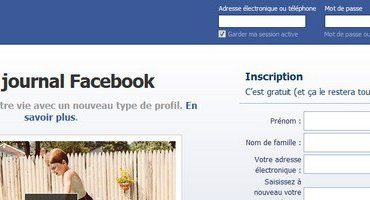bandeau facebook 370x200 - Facebook - Faux profils, cours en chute, suspicion de fraude...