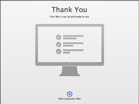 installation merci - VMware – OS X 10.8 Mountain Lion sur PC Windows
