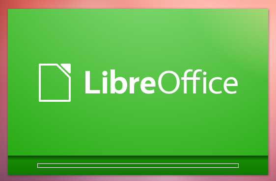 libre office 36 - LibreOffice passe en version 3.6.0