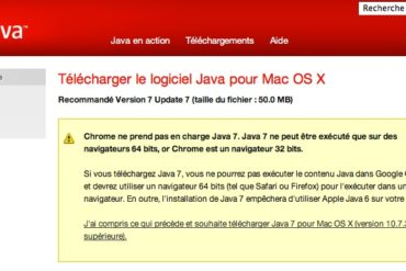 mise a jour java 7u7 370x247 - La mise à jour Java enfin disponible