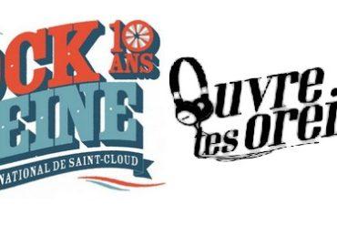 """rock en seine ouvre tes oreilles 370x247 - """"Ouvre tes Oreilles"""" à Rock en Seine"""