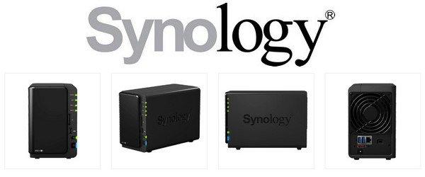 synsology ds213+ - DiskStation DS213+, la prochaine référence ?