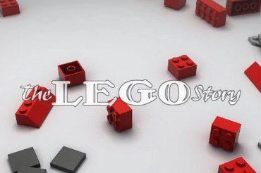 the lego story 370x246 - Les 80 ans de LEGO