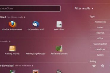 ubuntu 11.10 hp touchpad 370x247 - Ubuntu sur HP TouchPad