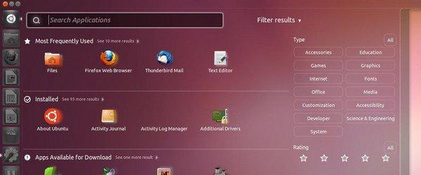 ubuntu 11.10 hp touchpad - Ubuntu sur HP TouchPad