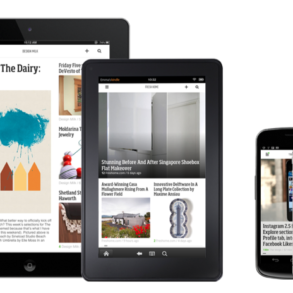 Feedly multi supports 293x293 -  Feedly Mobile débarque...