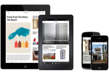 Feedly multi supports 370x247 -  Feedly Mobile débarque...
