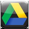 GoogleDriveQPKG 100 - Qnap propose le Cloud gratuit et illimité