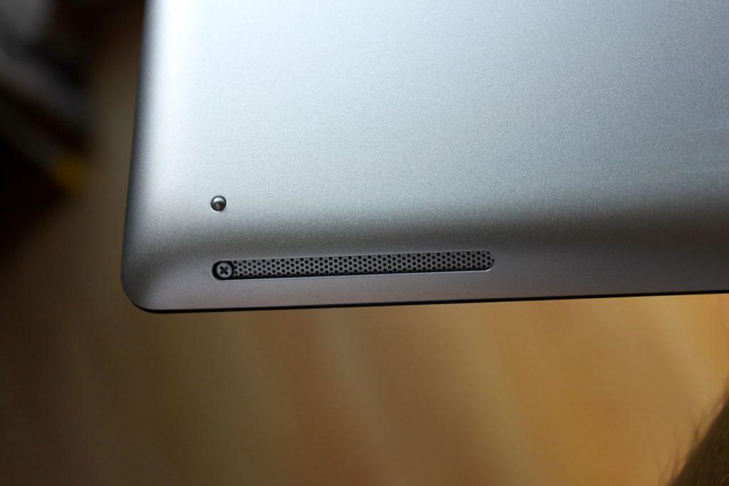IMG 9529 1024x682 - Test Sony Xperia Tablet S