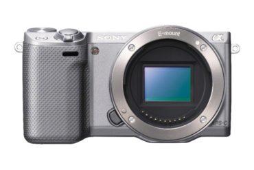 NEX5R 370x247 - NEX-5R le nouvel hybride signé Sony
