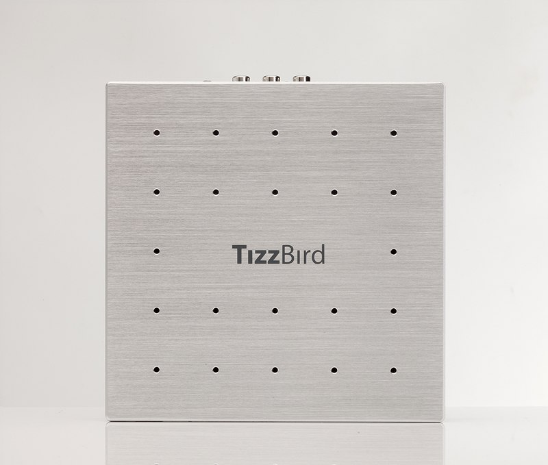 TIZZBIRD F20 top