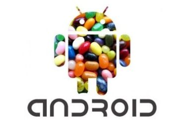 android jelly bean 370x247 - Samsung distribue des bonbons...