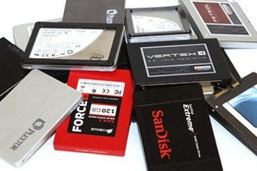 bandeau 20 ssd 370x247 - Comparatif 20 SSD