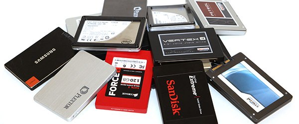 bandeau 20 ssd - Comparatif 20 SSD