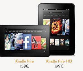 bandeau amazon kindle fire hd 293x250 - Les tablettes Amazon débarquent...