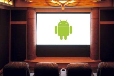 bandeau android homecinema 370x247 - Connecter un TizzBird F20 à votre télé