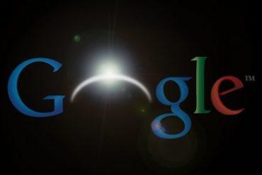 bandeau google eclipse 370x247 - Google rachète VirusTotal