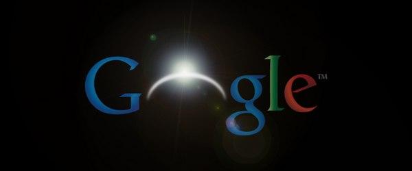 bandeau google eclipse - Google rachète VirusTotal