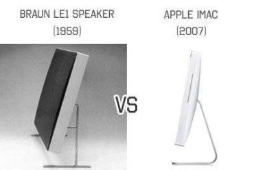 braun ou apple 370x247 - Braun VS Apple