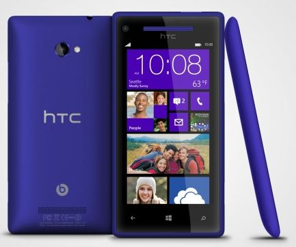 htc-windows-phone-8x