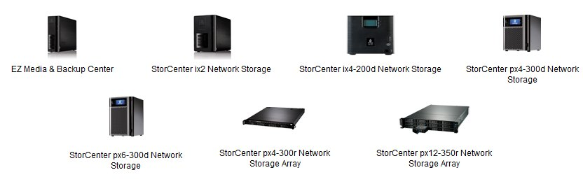 iomega storcenter - [Edit] Iomega - 1 million de NAS