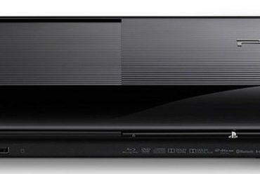 nouvelle PS3 370x247 - La nouvelle PS3 débarque...