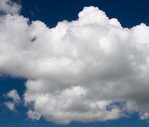 nuage cloud 293x250 - Qnap propose le Cloud gratuit et illimité