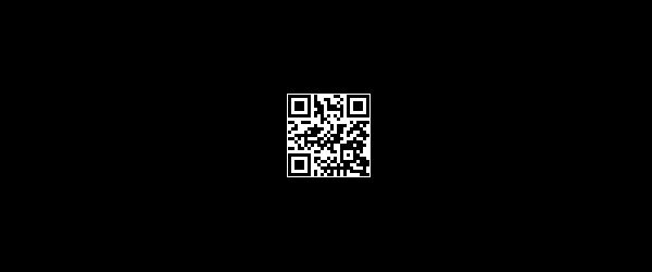qr code flash code - WOW ! Comment as-tu fait ton flashcode ?
