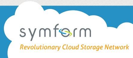 symform - Qnap propose le Cloud gratuit et illimité