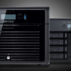 terastation 5800 100x100 - Synology lance le DS413j